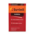 Classica-Suvinil-18L