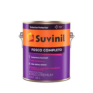 Fosco-Completo-Suvinil-36-litros