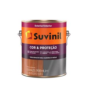 Cor---Protecao-Suvinil-36L