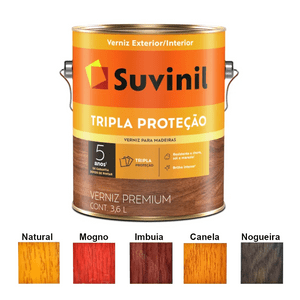 cores-verniz-tripla-protecao-36l
