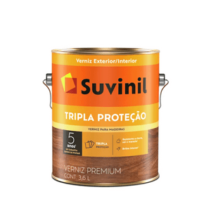 Suvinil-Verniz-Tripla-Protecao-36L