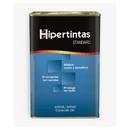 Hipertintas-Standard-18L