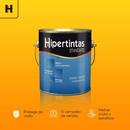 Hipertintas-Standard-36L