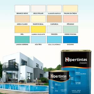 Hipertintas-Standard---Catalogo