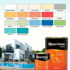 Hipertintas-Premium-Catalogo
