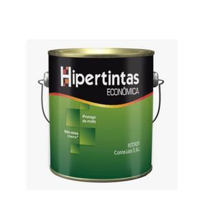 Hipertintas-Economica-36L