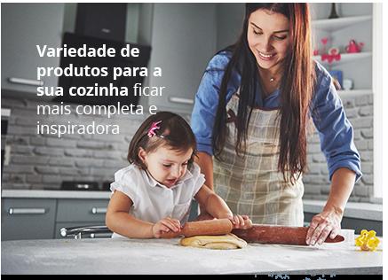 submenuCozinha