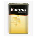 Hipertintas-Complementos-18L