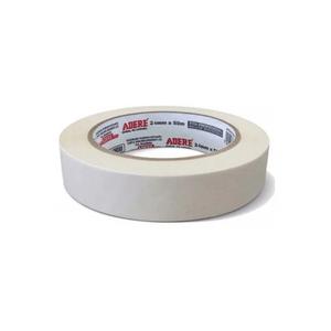 adere-fita-24x50