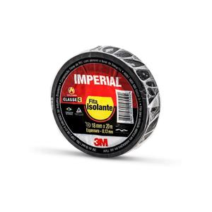 Fita-isolante-imperial-18x20-3M--2-