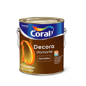 Decora-Diamante-36L--1-