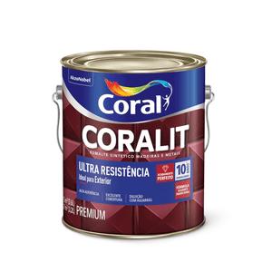 Coralit-Ultra-Resistencia-36L