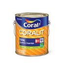 Coralit-Total-36L