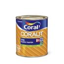 Coralit-Total-900ml