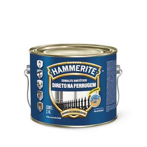 Hammerite-2400L-36L