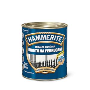Hammerite-800ml