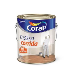 Massa-Corrida-coral-6Kg-36L