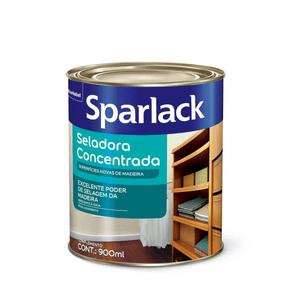Seladora-con-sparlack-900ml