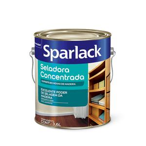 Seladora-con-sparlack-36L
