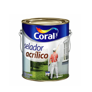 Selador-Acrilico-Coral-36L