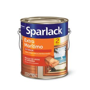 Verniz-Maritimo-sparlack-36L