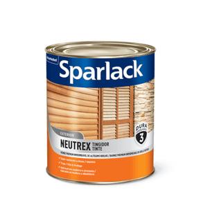 Verniz-Neutrex-Sparlack-900ml