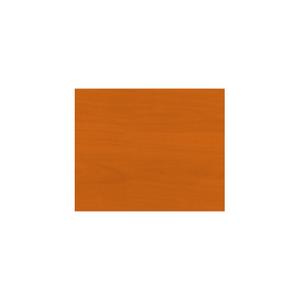 neutrex-castanho-avermelhado