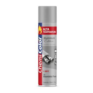 Spray-alta-temperatura-aluminio
