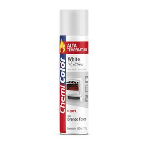 Spray-alta-temperatura-branco