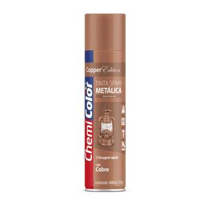 spray-metalico-cobre
