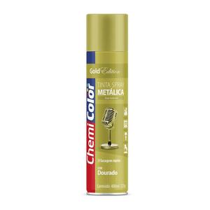spray-metalico-DOURADO