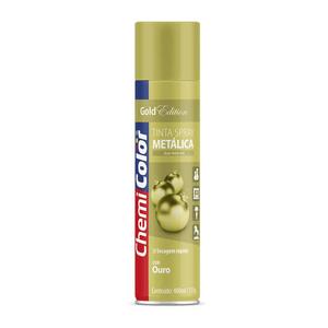 spray-metalico-OURO
