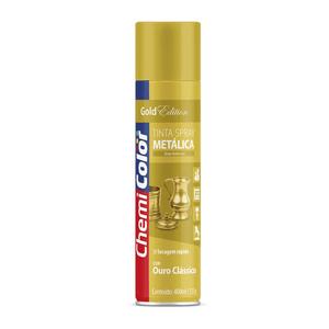 spray-metalico-OURO-CLASSICO