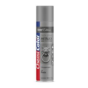 spray-metalico-PRATA