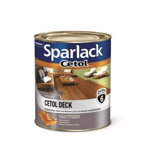 cetol-deck-900ml