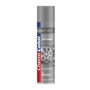 spray-uso-geral-aluminio-chemicolor