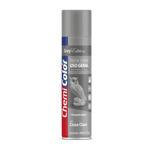 Spray-Uso-Geral-Cinza-Claro-400ml