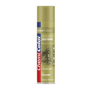 Spray-Uso-Geral-Dourado-400ml