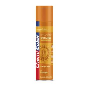 Spray-Uso-Geral-Laranja-400ml
