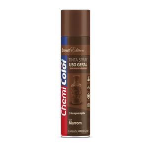 Spray-Uso-Geral-Marron-400ml