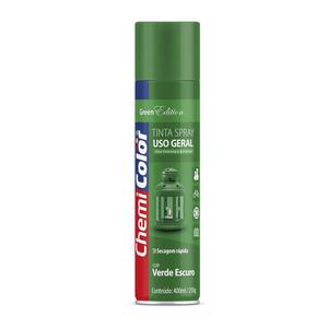 Spray-Uso-Geral-Verde-Escuro-400ml