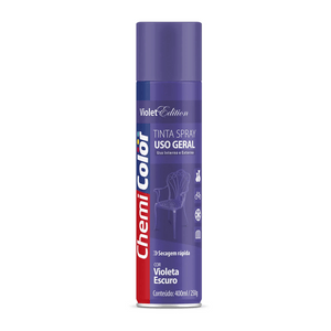 Spray-Uso-Geral-Violeta-Escuro-400ml