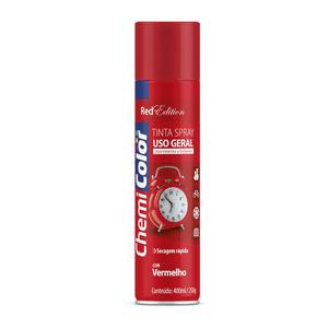 Spray-Uso-Geral-Vermelho-400ml