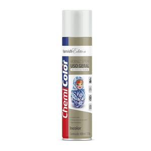 Spray-Uso-Geral-Verniz-400ml