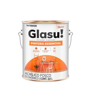 Pintura-Essencial-Glasu-36L