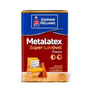 Metalatex-Super-Lavavel-Fosco-18L
