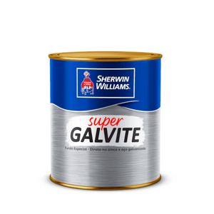 Super-Galvite-900ml