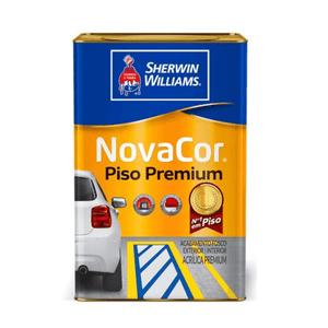Novacor-Piso-Premium-18L