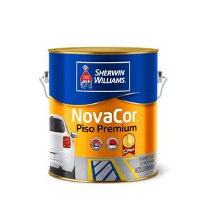 Novacor-Piso-Premium-36L