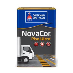 Novacor-Piso-Ultra-Sherwin-Williams-18L